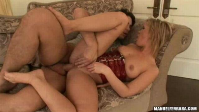 anal sex toying