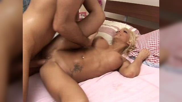 lucy love porn