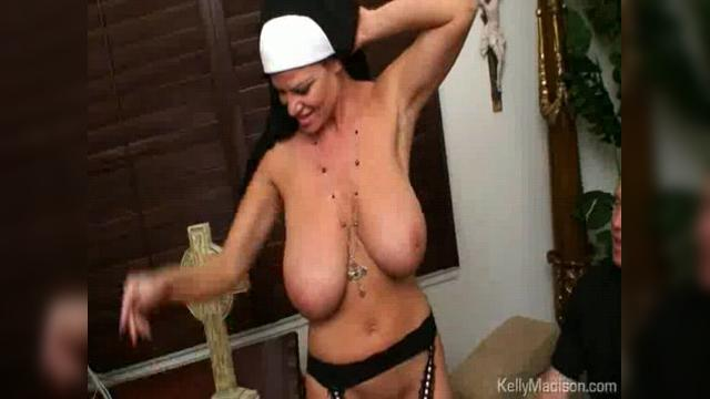 shit from anal video