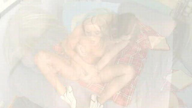 hazell keeley sex tape