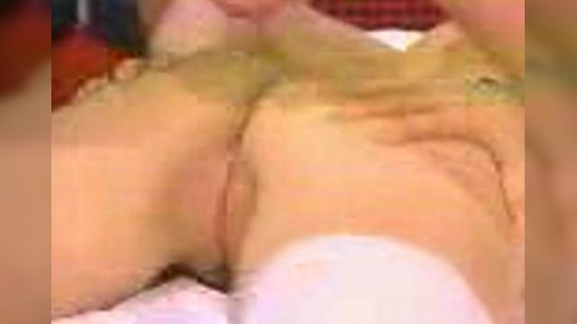 blowjob jesse jane
