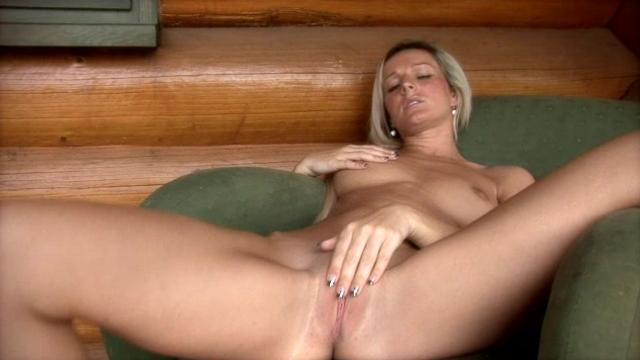 free download sex mobile video