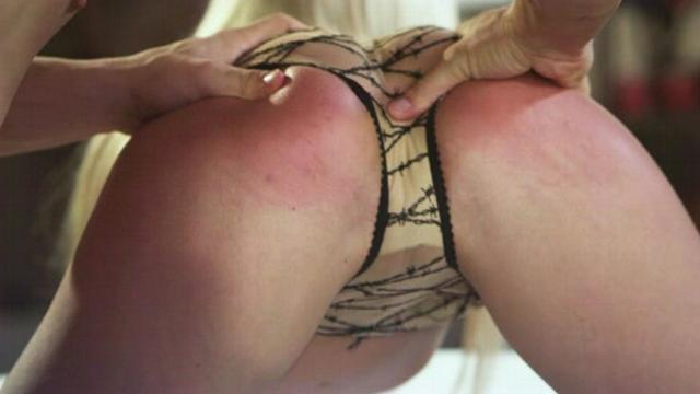 double anal free porn