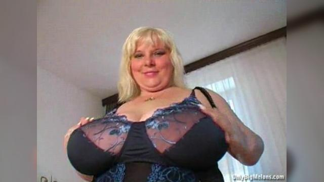 sex stories wife sharing