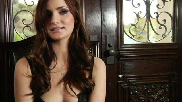 Lily Carter 2012...