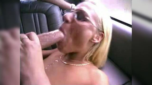 hot wife video