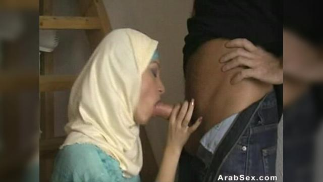 free old men young girl sex
