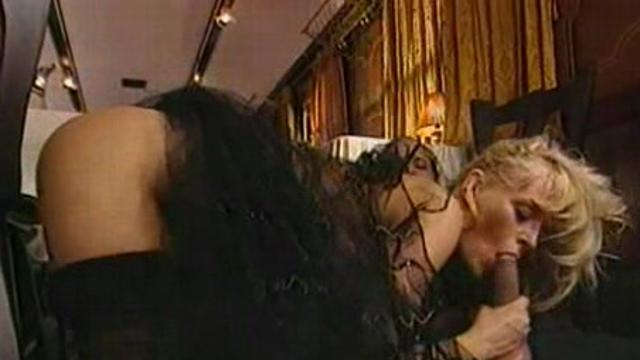 drunk sex orgy booty pageant