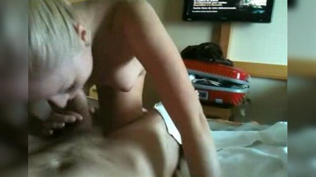 sex mp4 free download