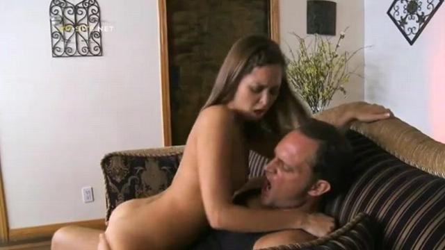 mom and son free sex movies
