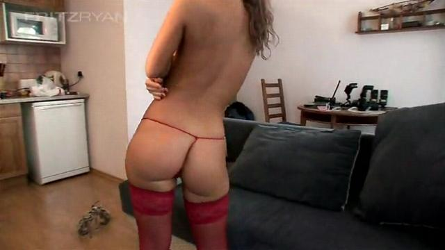 young real amateur sex video
