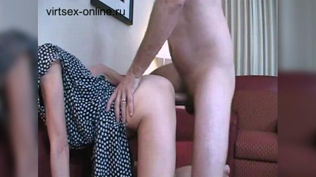 japans anal babes