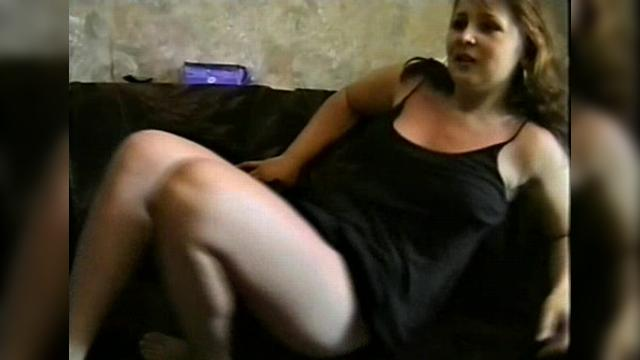 babes hd porno sex video