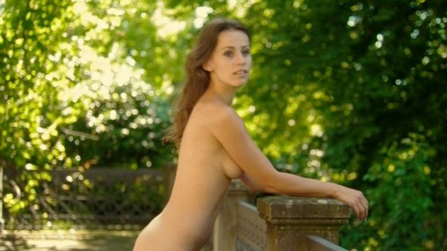 Mabelle - Dreaming In The Park