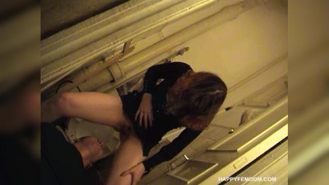 public porn sex video