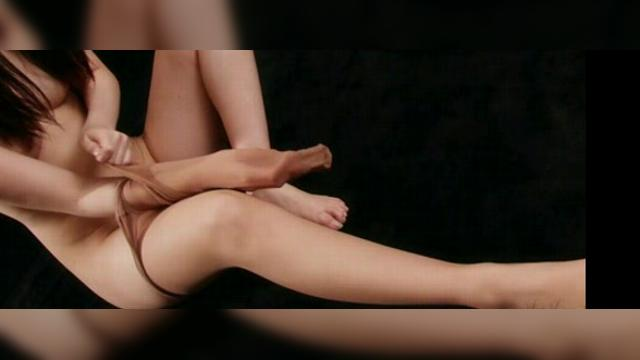 girls sex with a dog download