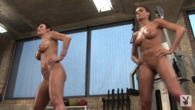 erotika-workout-2