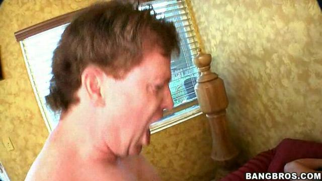 porn first person