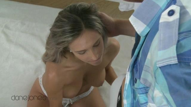 lopez sex video