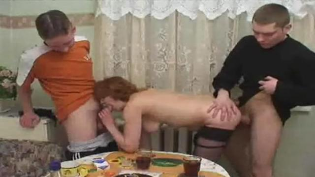 gerda sex torrent