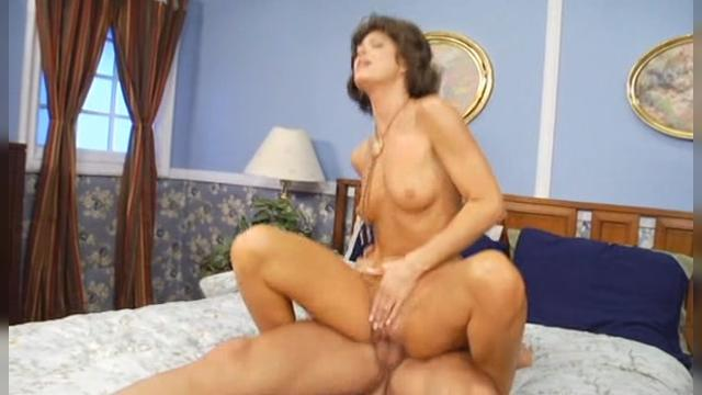 India Summer - Not Married With Children XXX