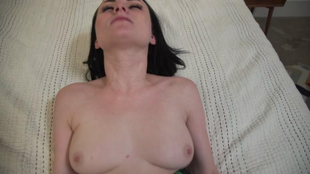 [*****]Virtual Sex Taboo With Veruca & Dixie