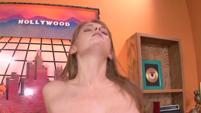 anal indian