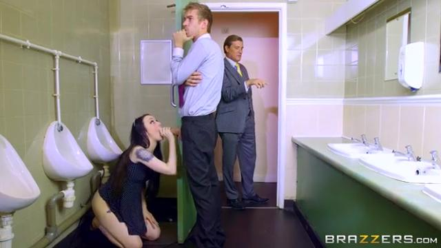 brazzers doctor jessica jaymes