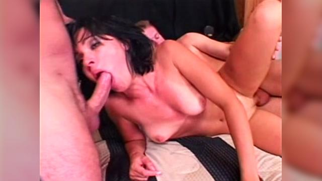 dupel-pyanaya-porno-video