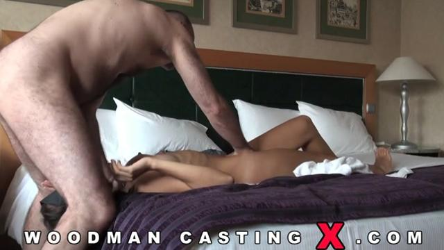homemade free adult video
