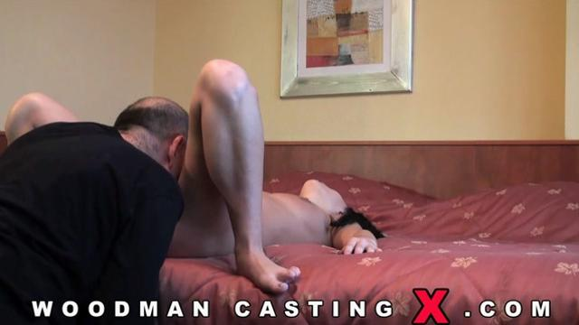 sex all movie download