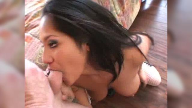young moms sex videos