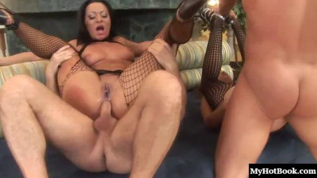 step daughter father sex