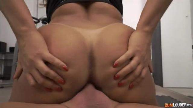 daily sex videos free