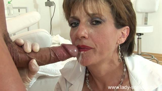 nataly gold sex