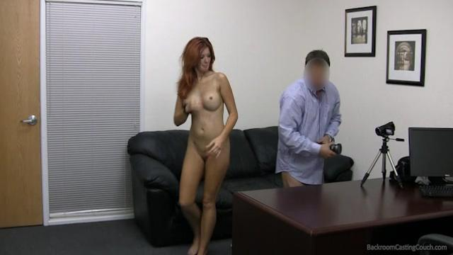 amy ried deep anal drilling