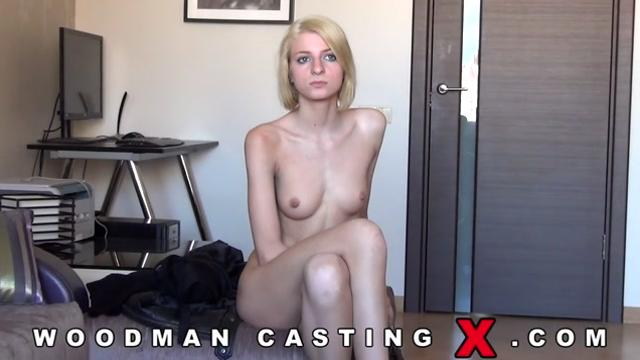 WoodmanCastingX Lana Hot