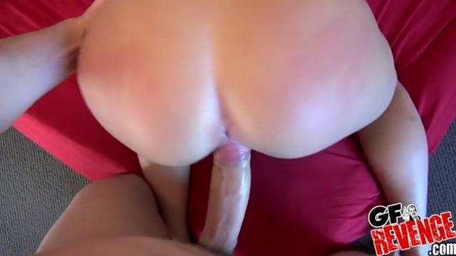 sex wife brother