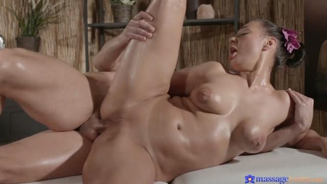 shemale asian sex
