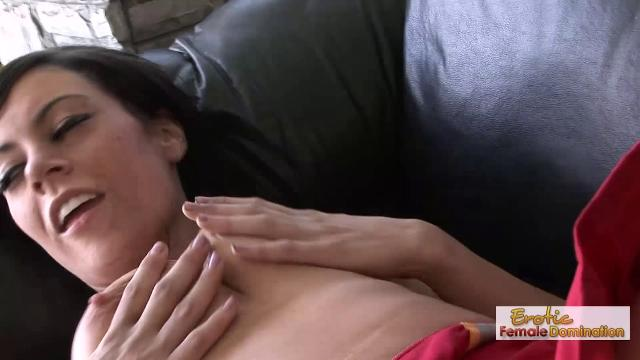 Vanessa Naughty sex on fire