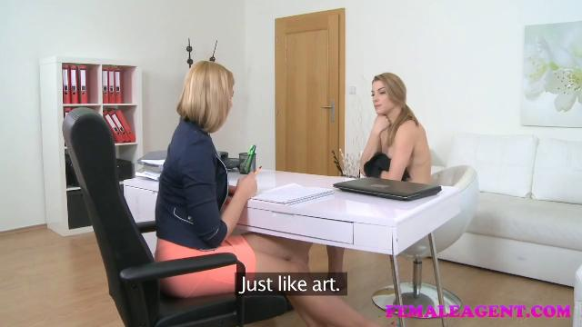 fuck anal brazzers
