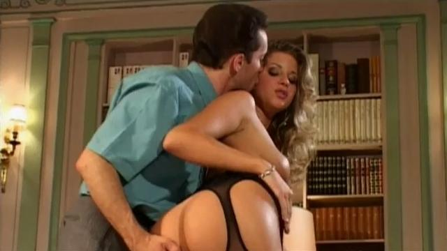 the best sex videos in the world