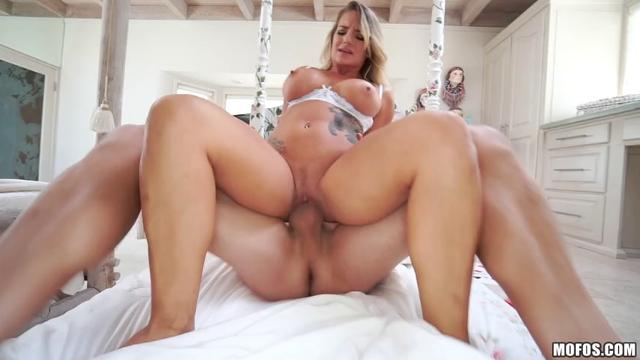download a free sex video