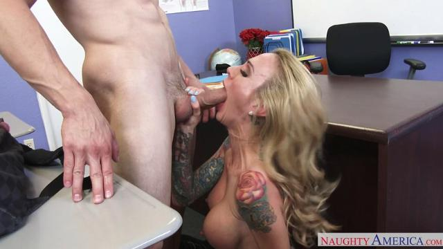 lesbian porn with older woman