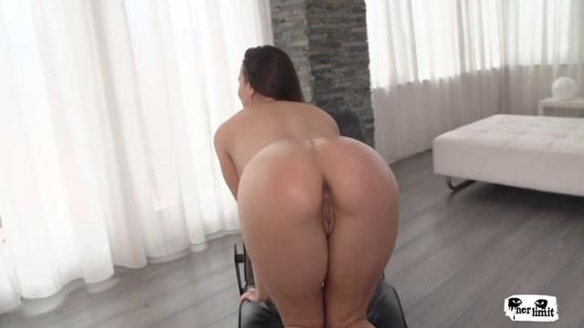 sex young movies