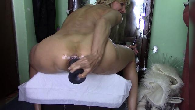 tiffany sex hd video