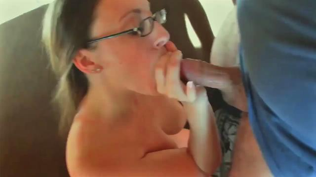 desi wife sex