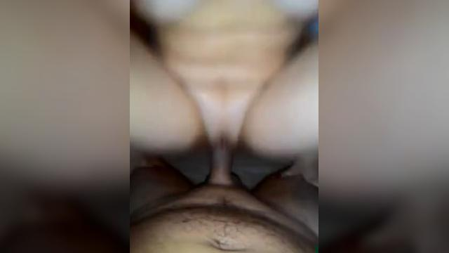 amateur gallery group sex