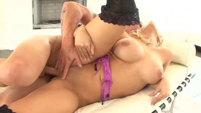 3gp free mobile video of sex with milf